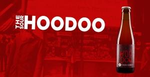 hoodoo-soda