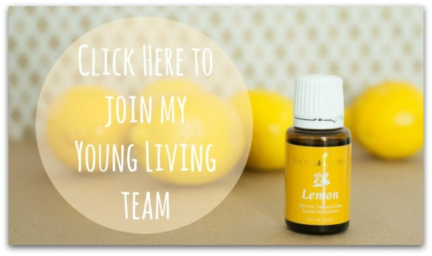 Essential Oils | Our Little Organic Life