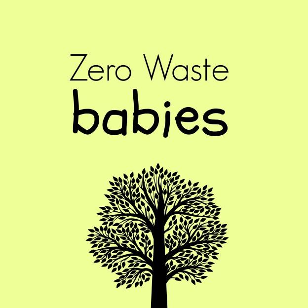 OLOL Zero Waste Babies