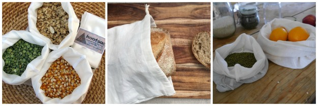 Zero Waste Produce Bags.jpg