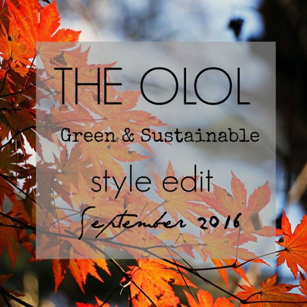 green-sustainable-style-edit-september-2016