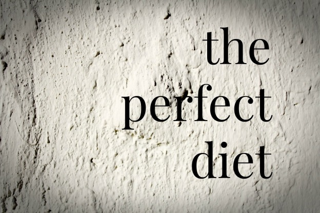 olol-the-perfect-diet