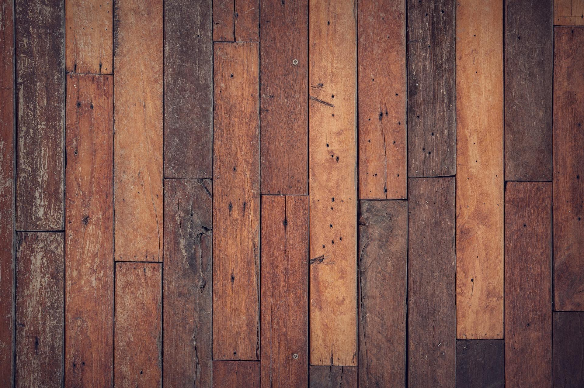 floor-1866663_1920